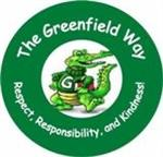 The Greenfield Way