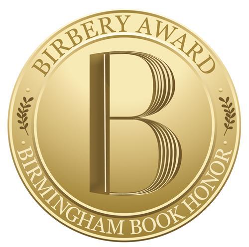 Birbery Logo