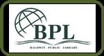 Baldwin Library Link
