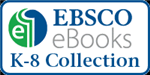 eBooks K-8 Collection