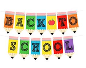 Harlan Elementary / Homepage