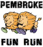 pembroke fun run