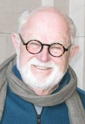 Author of the Month: Tomie dePaola