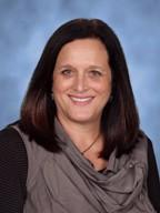 Mrs. Olmsted