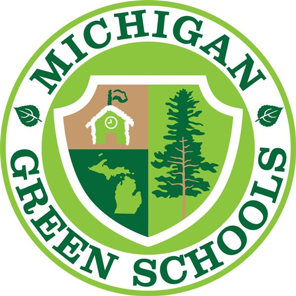 Michigan Green Schools