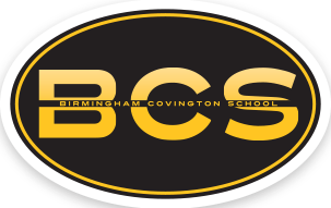 What's coming up at BCS?