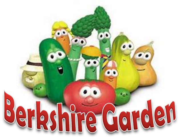 Berkshire Community Garden