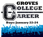 College and Career Days