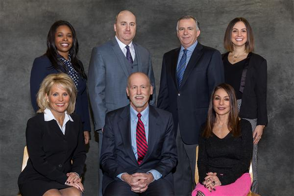 Board of Education 2015-16