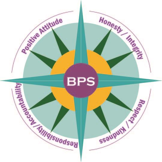 Birmingham Public Schools / Homepage
