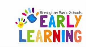 BPS Early Learning