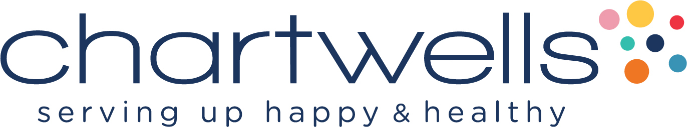 Food Service / Chartwells