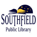 Southfiled Public Library Logo
