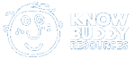 Knowbuddy Resources