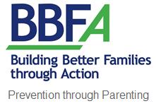 Image result for bbfa