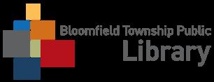 Bloomfield Lib
