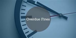 read, return, and repeat to avoid fines