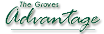 The Groves Advantage