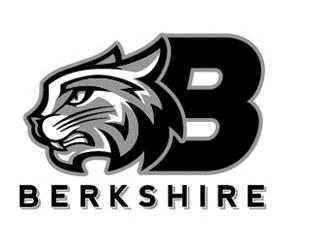 Image result for berkshire wildcats