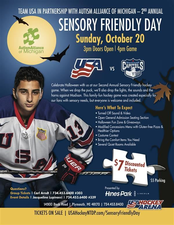https://www.usahockeyntdp.com/sensoryfriendlyday