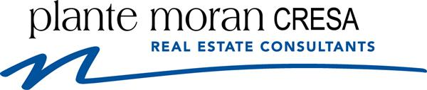 Plante Moran Cresa Real Estate Consultants logo