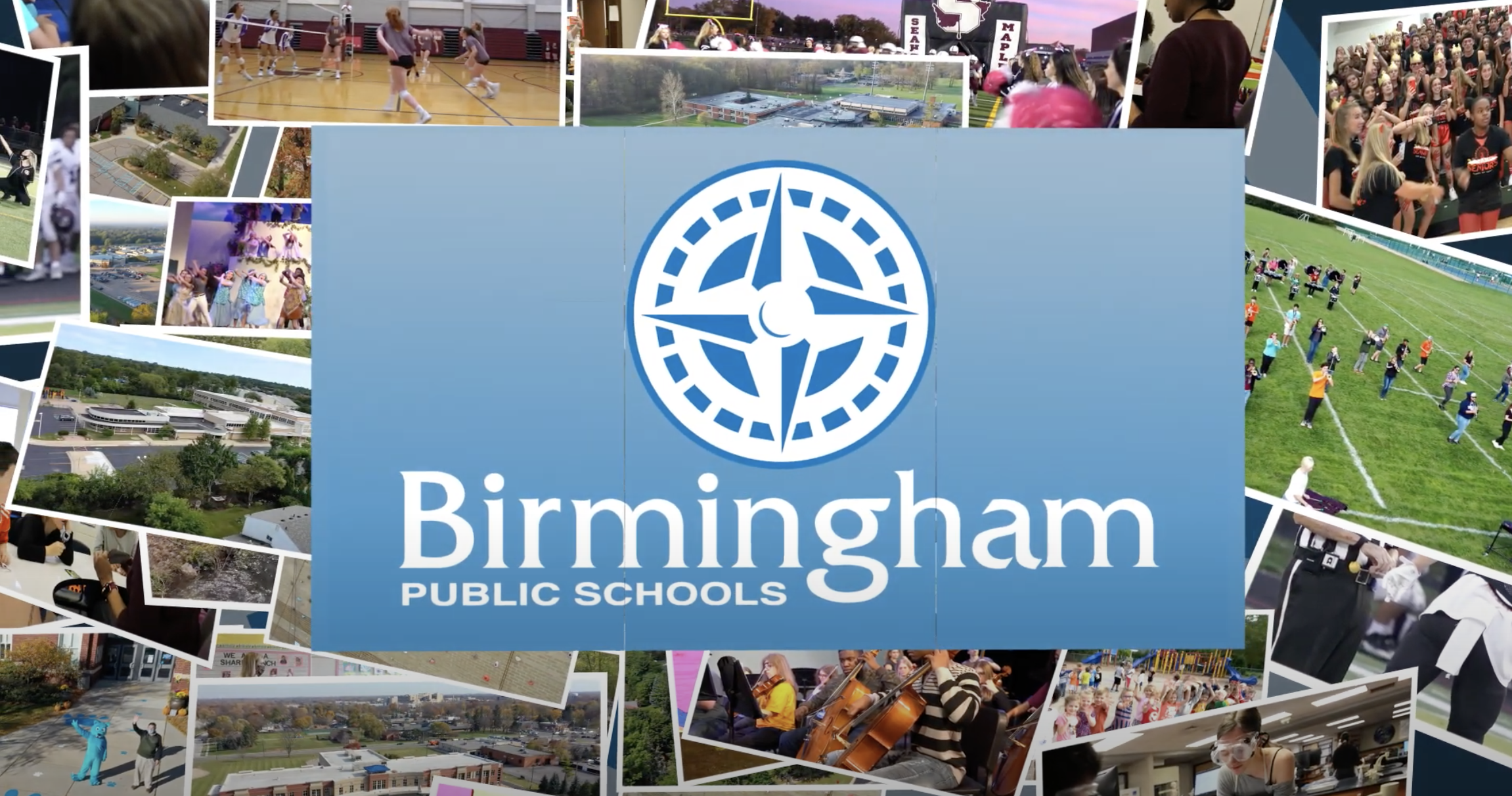 Jobs For 16 Year Olds Birmingham